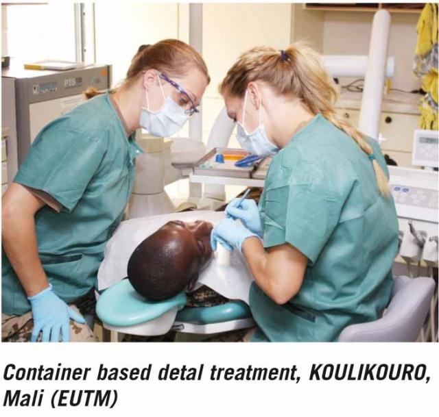 dental assistent dating patient dating hjemmesider en god ide
