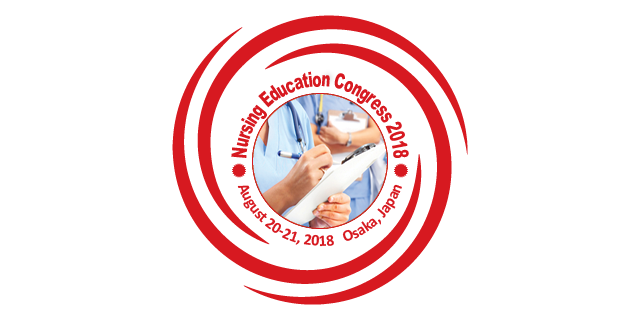World Nursing Education and Evidence Based Practice Conference