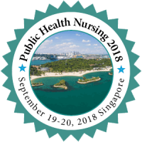 7th International Conference on  Public Health and Nursing