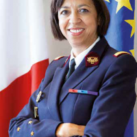 One of the Important Partners within Europe – Interview with Lt.Gen. Gygax Généro, French Surgeon General