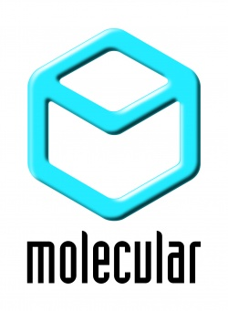Logo: Molecular Products Limited Parkway
