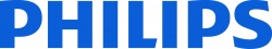 Logo: Remote Diagnostic Technologies Ltd, a Philips company
