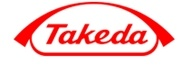 Logo: Takeda Pharma AG