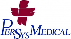 Logo: Persys Medical