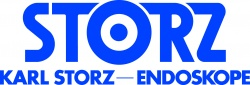Logo: KARL STORZ Endoscopy Australia Pty Ltd