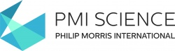 Logo: Philip Morris Products S.A.